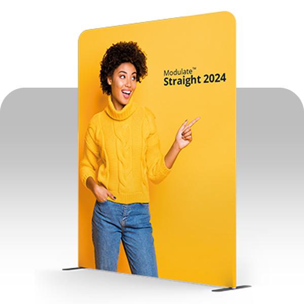 image du produit : Modulate Droit 2024