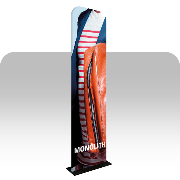 image du produit : Totem Formulate Monolith 600