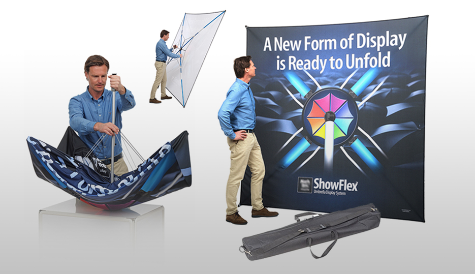 image de carte de l'article Qu'est-ce qu'un stand parapluie pliable ...