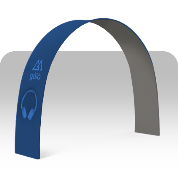 image du produit : Arche Formulate 2x2m50