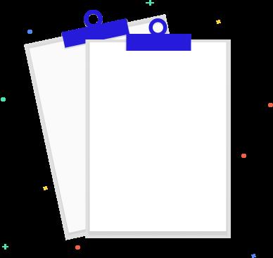image lettre