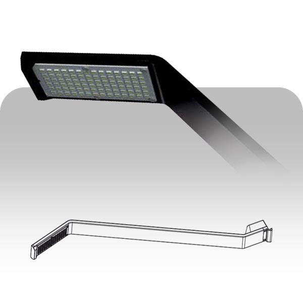 image du produit : Spot LED Exhibition