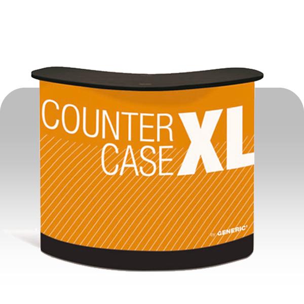 image du produit : Valise comptoir Counter Case XL