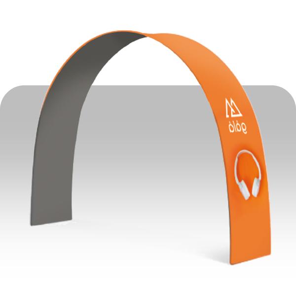 image du produit : Arche Formulate 3x4m