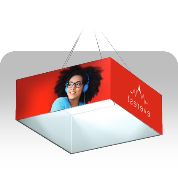 image du produit : Enseigne Formulate Square