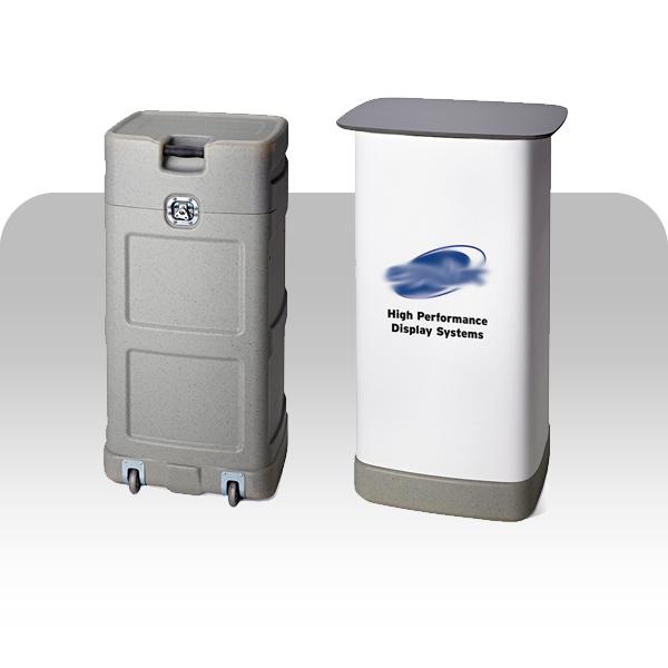 image de l'accessoire Valise Comptoir Standard Case