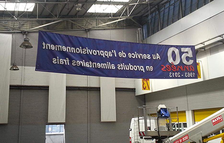 image de carte de l'article Qu'est-ce une banderole publicitaire ou ...