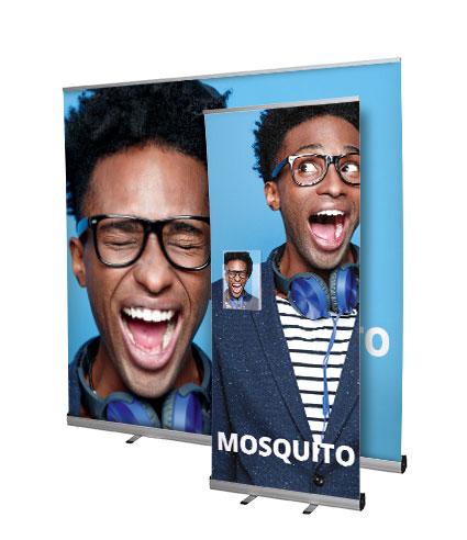 L'enrouleur mosquito, best seller