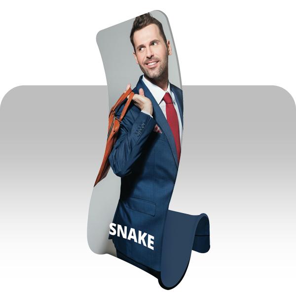 image du produit : Totem Formulate Snake 900